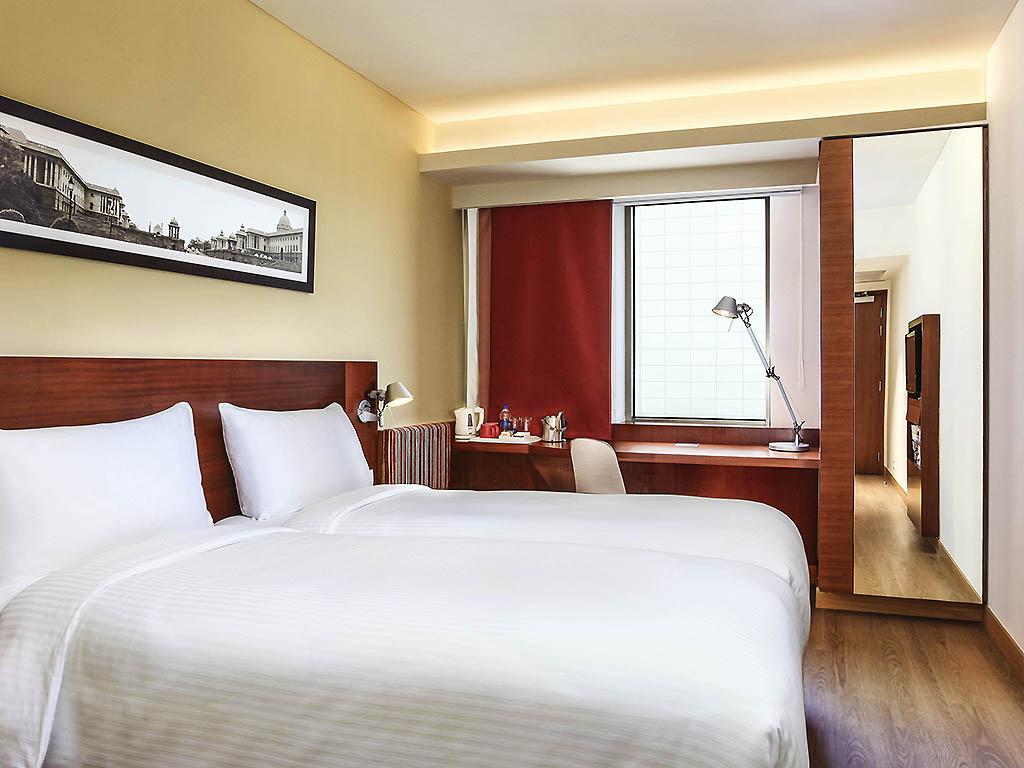 IBIS , hotel, sistemazione alberghiera