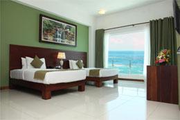MIRAGE HOTEL , hotel, sistemazione alberghiera