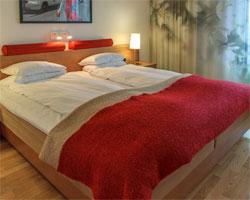 FIRST HOTEL G , hotel, sistemazione alberghiera
