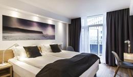 STORM HOTEL , hotel, sistemazione alberghiera