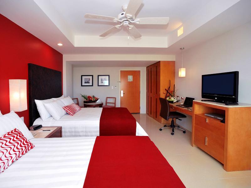 HOTEL EMPORIO , hotel, sistemazione alberghiera