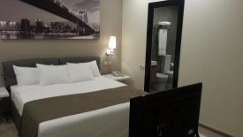 OPERA SUITE HOTEL , hotel, sistemazione alberghiera
