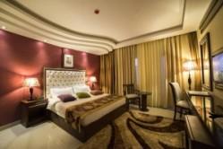 P QUATTRO RELAX HOTEL , hotel, sistemazione alberghiera