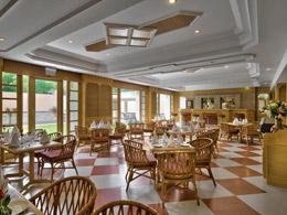 PARK REGIS , hotel, sistemazione alberghiera