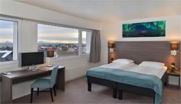 THON HOTEL ANDRIKKEN , hotel, sistemazione alberghiera