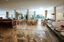 HOTEL SANTA MARIA , hotel, sistemazione alberghiera