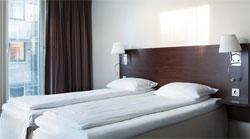 COMFORT HOTEL TRONDHEIM , hotel, sistemazione alberghiera