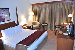 HOTEL PARK PRIME , hotel, sistemazione alberghiera