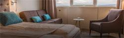 RADISSON BLU MOUNTAIN RESORT BEITOSTOLEN , hotel, sistemazione alberghiera
