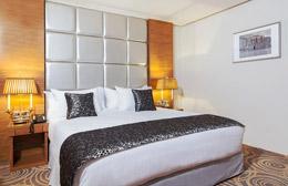 HARIR PALACE HOTEL , hotel, sistemazione alberghiera