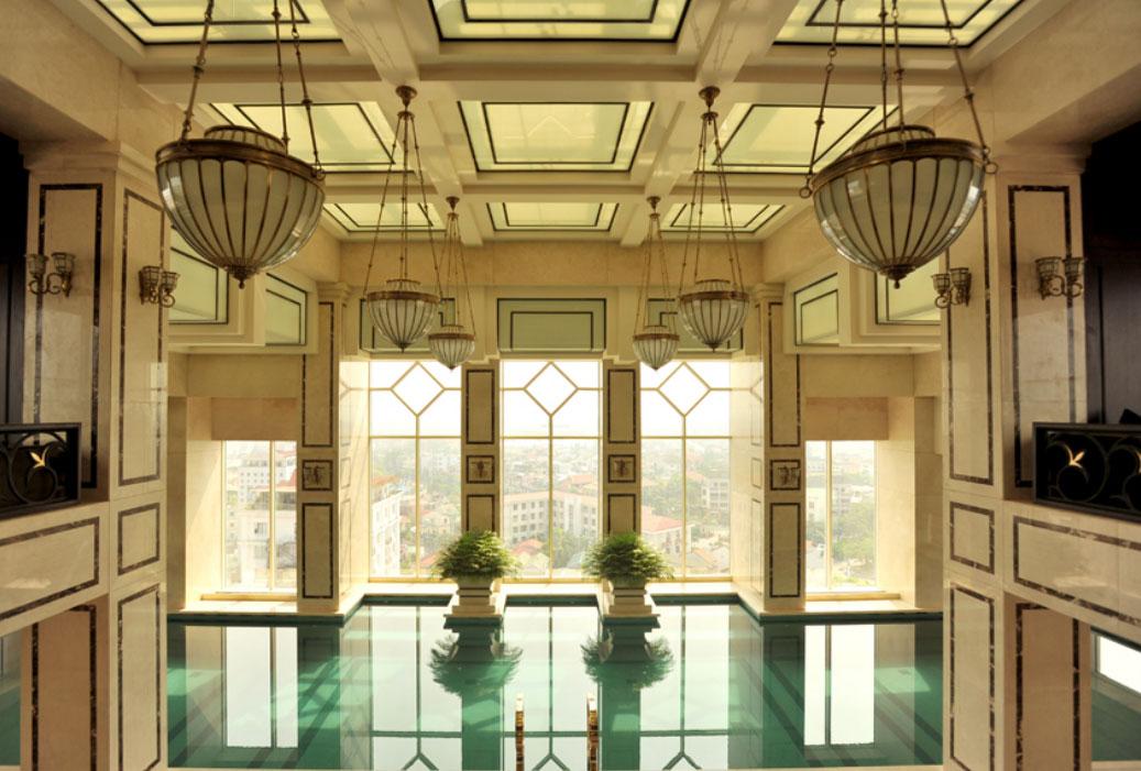 ELDORA HOTEL , hotel, sistemazione alberghiera