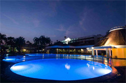 AMARIN LAGOON HOTEL , hotel, sistemazione alberghiera