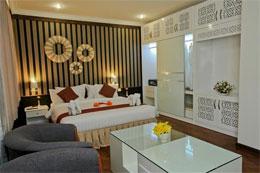 MANDALAY CITY HOTEL , hotel, sistemazione alberghiera