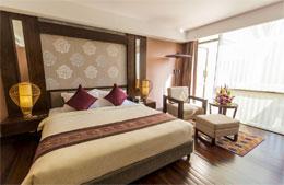 ROSE GARDEN , hotel, sistemazione alberghiera