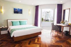 EMM HOTEL , hotel, sistemazione alberghiera