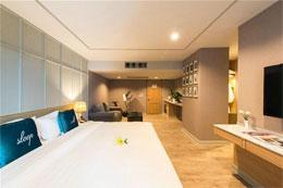 WELL HOTEL , hotel, sistemazione alberghiera