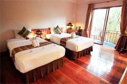 PHOWADOL , hotel, sistemazione alberghiera