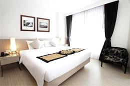 CLASSIC KAMEO HOTEL , hotel, sistemazione alberghiera