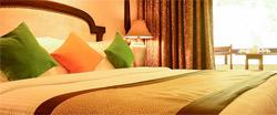 EARL'S REGENT HOTEL , hotel, sistemazione alberghiera