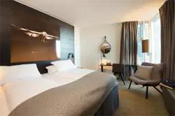 SCANDIC ORNEN , hotel, sistemazione alberghiera