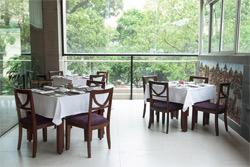 LA CASA HANOI , hotel, sistemazione alberghiera