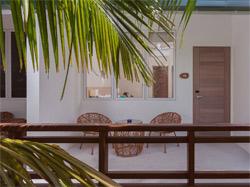 MALAHINI KUDA BANDOS  , hotel, sistemazione alberghiera