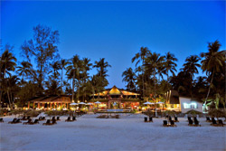 AMATA BEACH RESORT , hotel, sistemazione alberghiera