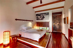 CHEN SEA RESORT & SPA , hotel, sistemazione alberghiera