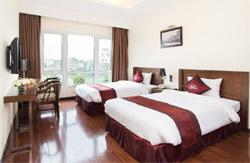 SUPER CANDLE , hotel, sistemazione alberghiera