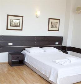 HOTEL GRAND ONS , hotel, sistemazione alberghiera