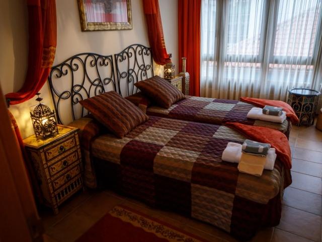 CASA DA BALEA , hotel, sistemazione alberghiera