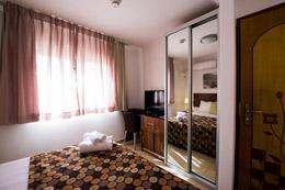 RAMON SUITE , hotel, sistemazione alberghiera