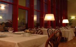 HOTEL TRYP COIMBRA , hotel, sistemazione alberghiera