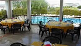 PERISSIA HOTEL URGUP , hotel, sistemazione alberghiera