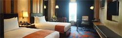 HOLIDAY INN MV , hotel, sistemazione alberghiera