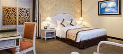 CHALCEDONY HOTEL , hotel, sistemazione alberghiera