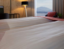 LANDHOTEL , hotel, sistemazione alberghiera