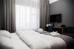 B59 , hotel, sistemazione alberghiera