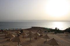 DEAD SEA SPA HOTEL , hotel, sistemazione alberghiera