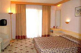 HOTEL PERI TOWER , hotel, sistemazione alberghiera