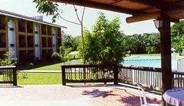CIUDAD REAL PALENQUE , hotel, sistemazione alberghiera