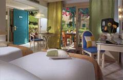 CAIRO PYRAMIDS , hotel, sistemazione alberghiera