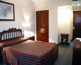 VILLA CARIBE , hotel, sistemazione alberghiera