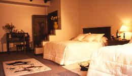 HACIENDA ABRASPUNGO , hotel, sistemazione alberghiera