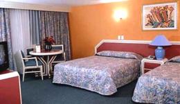 REGENTE , hotel, sistemazione alberghiera