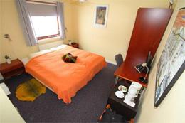 HOTEL NARSAQ , hotel, sistemazione alberghiera