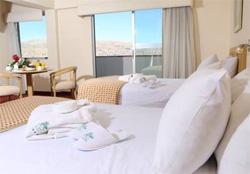 JOSÉ ANTONIO , hotel, sistemazione alberghiera