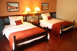 HOTEL MARINA COPAN , hotel, sistemazione alberghiera