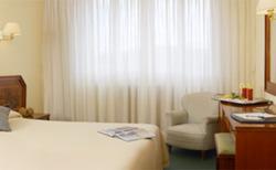 HOTEL GELMIREZ , hotel, sistemazione alberghiera