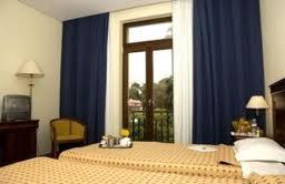 ANGRA GARDEN HOTEL , hotel, sistemazione alberghiera
